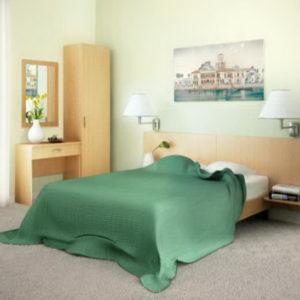 Мебель для гостиниц ЭКО