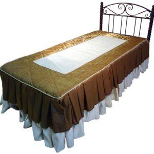 Кровать Дарья-1