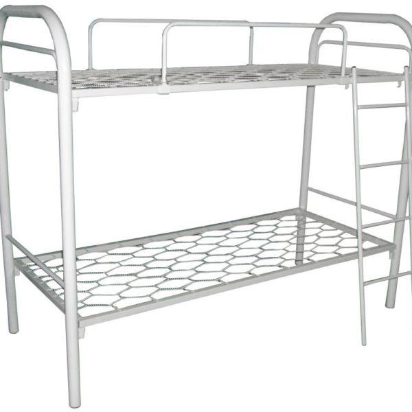 Кровать двухъярусная «Рита»