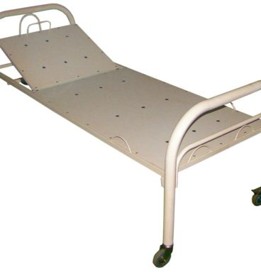Кровать специальная 2-х секционная