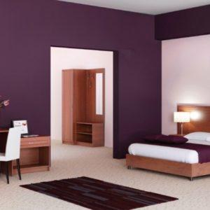Мебель для гостиниц - Серия Элегант