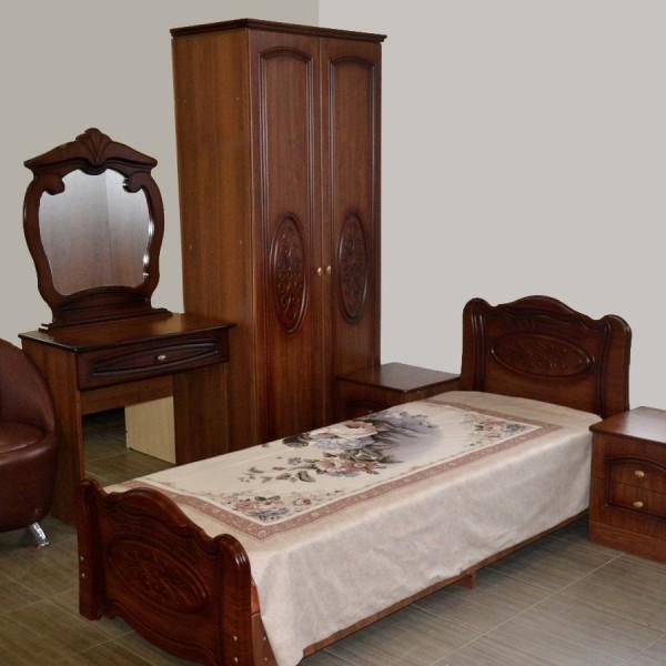 Мебель для гостиниц - Серия ВАЛЕНСИЯ