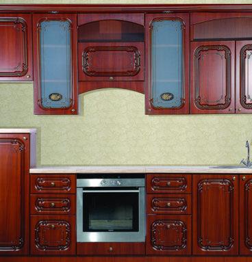 Кухня Изабель II 2700