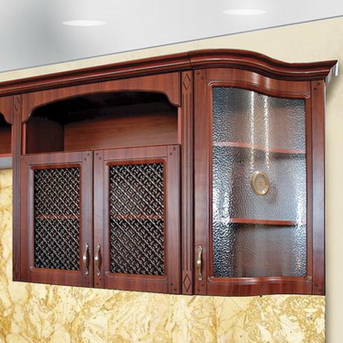 Кухня NOVA ящик навесной
