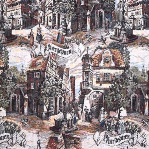 Диван-кровать 3х-местный Блюз Антверпен с латами