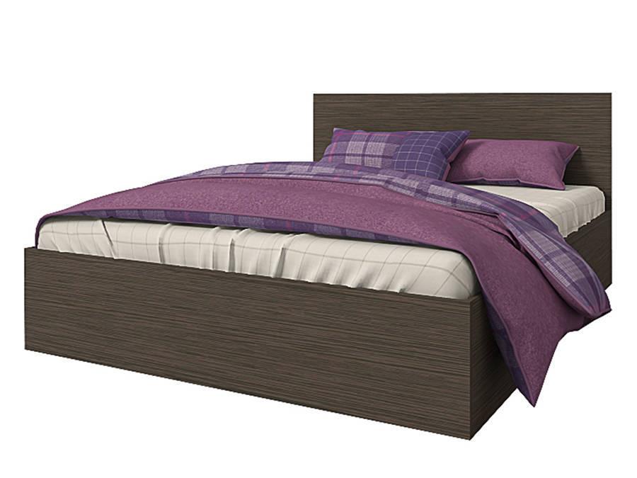 Ронда Кровать
