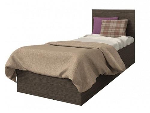 Кровать Ронда КР-80 (800х2000)