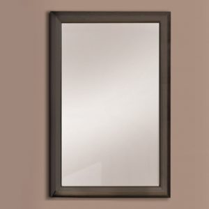 Прихожая Иннэс (зеркало)
