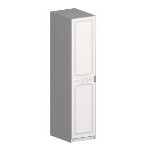 Шкаф венеция 1ств