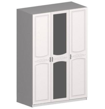 Шкаф венеция 3ств
