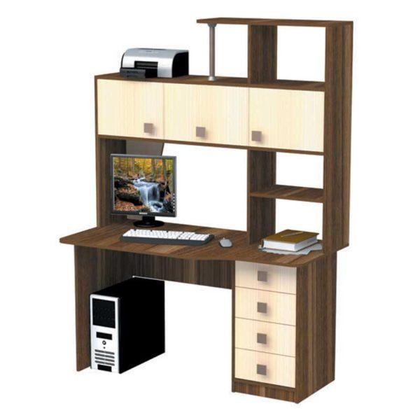 Стол компьютерный СК-16. 1