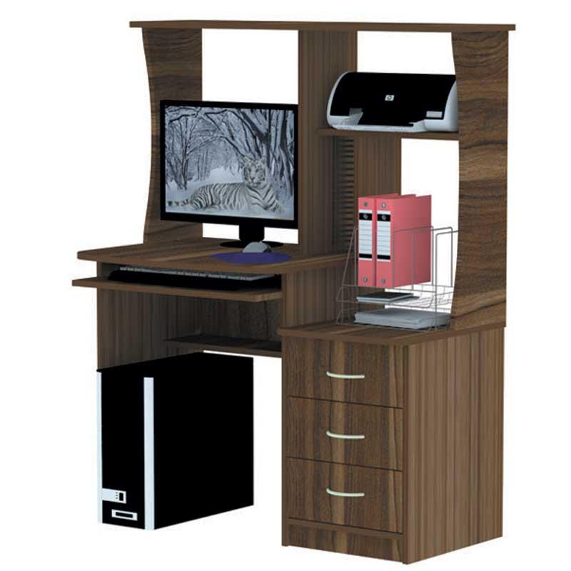 Стол компьютерный СК-32.1