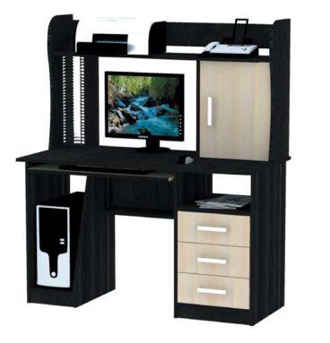 Стол компьютерный СК-37