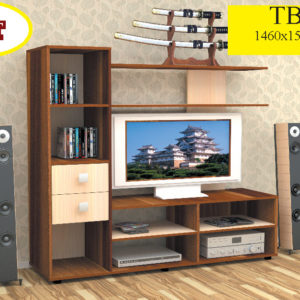 Тумба ТВ – 1