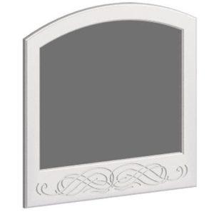 Зеркало навесное Венеция жемчуг