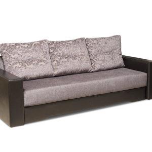 Агат Д 1 диван 3-х местный.1
