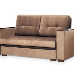 Аметист диван 2-х местный 1
