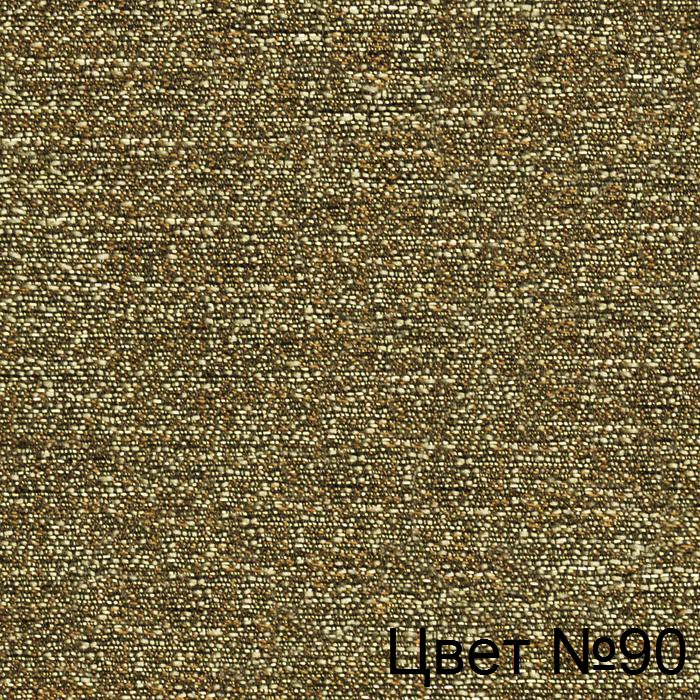 Диван Инфинити К1 140 90.2