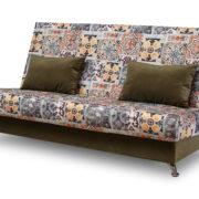 Финка Инфинити диван (Код ФИ101)