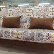 Финка Инфинити диван (Код ФИ102)