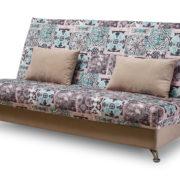 Финка Инфинити диван (Код ФИ103)