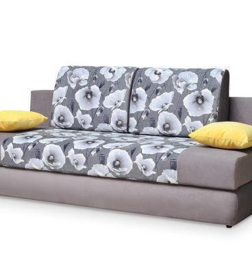 Сапфир 2 диван 3-х местный.1