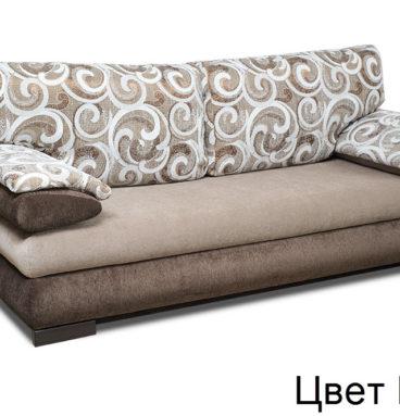Сапфир 3 диван 3-х местный 725
