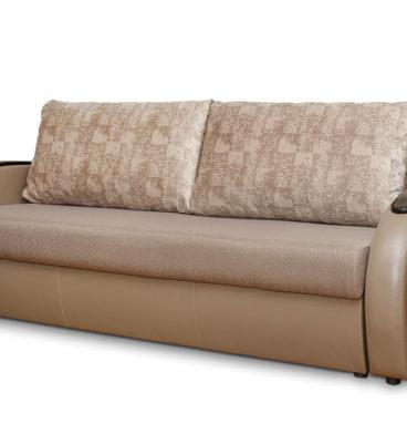 Соло Г7 диван