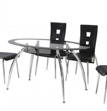 Стол обеденный DT445