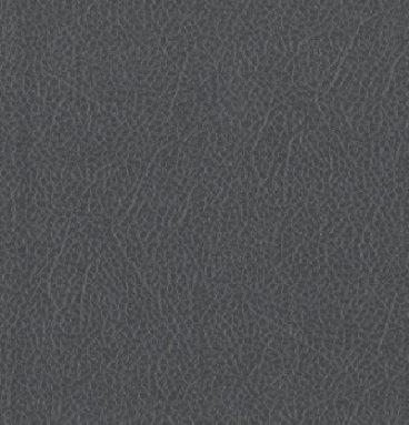 Стул обеденный 048-01TH Люкс серый