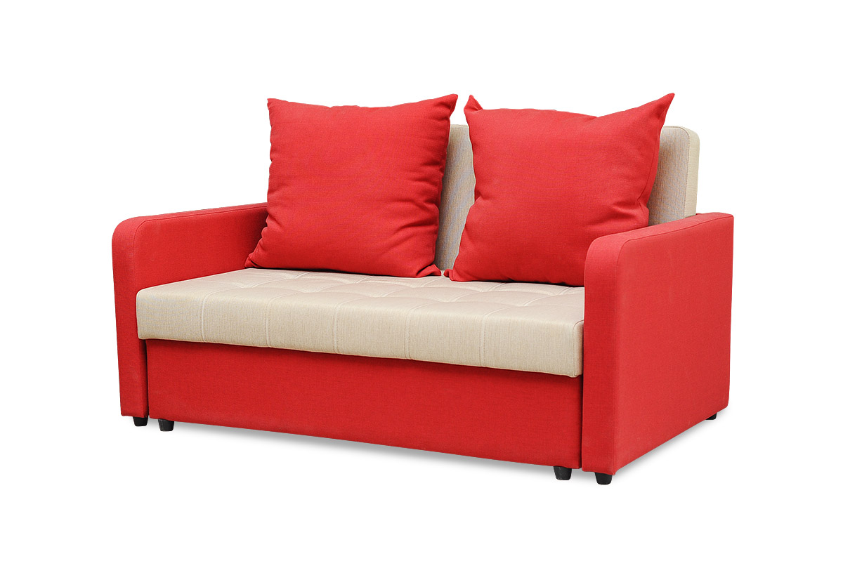Циркон 1 диван 2-х местный 1