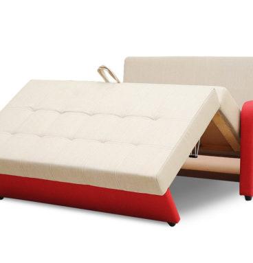 Циркон 1 диван 2-х местный 2