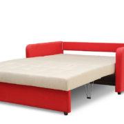 Циркон 1 диван 2-х местный 3