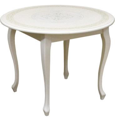 Стол «КРУГЛЫЙ»