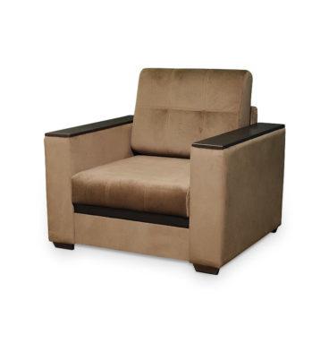 Аметист кресло