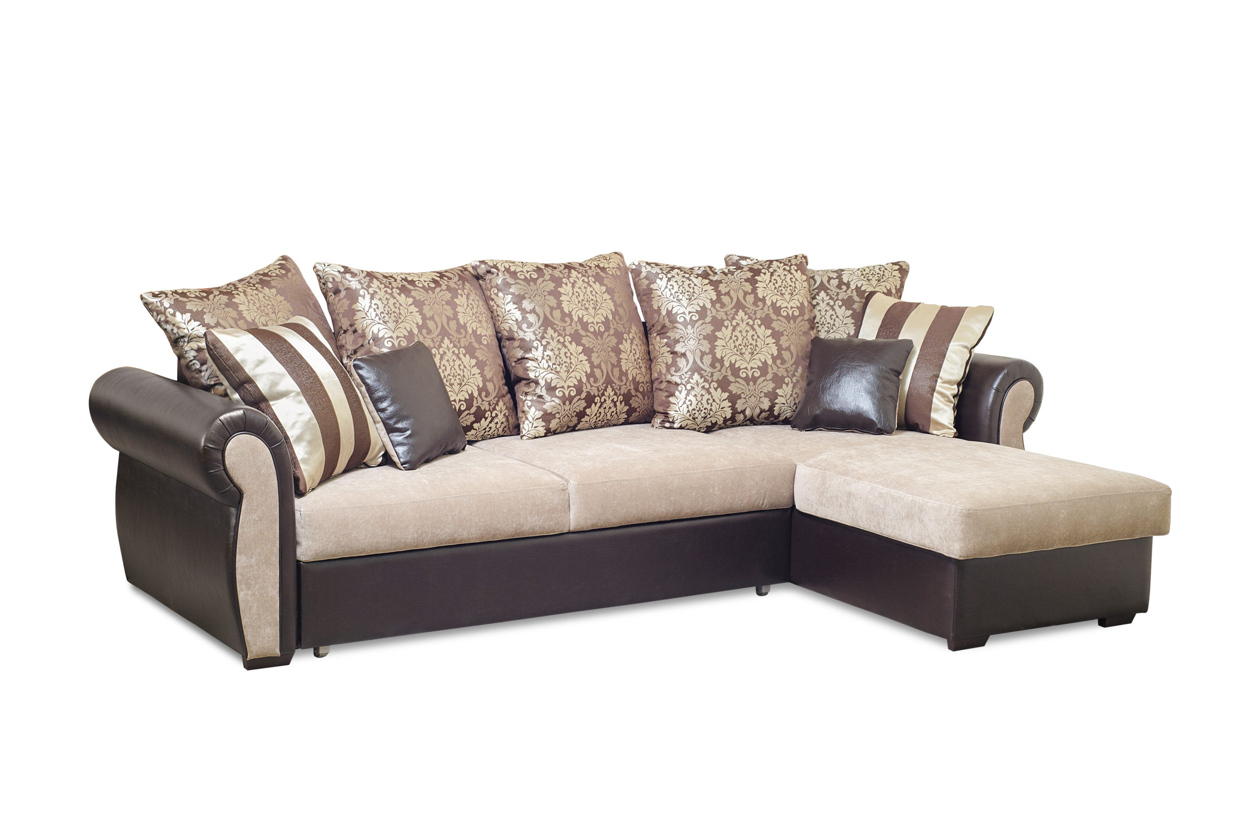 Астра диван угловой.2