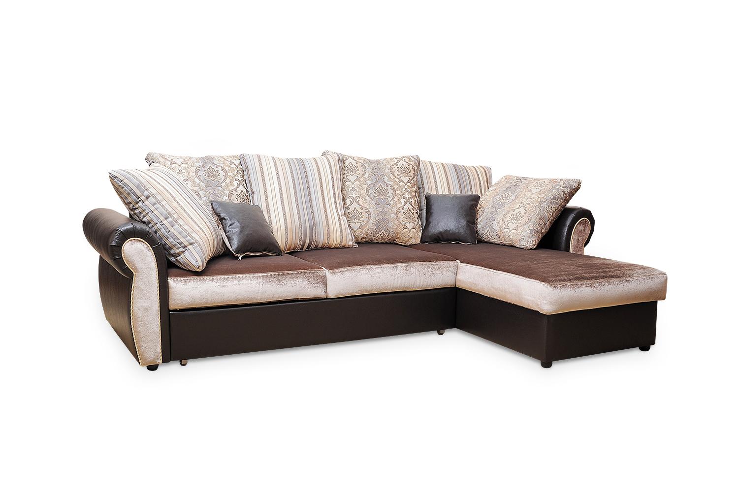 Астра диван угловой.3