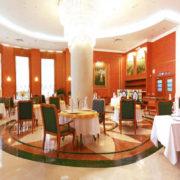 Банкетный зал (2)
