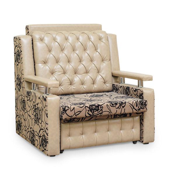 Бест 1 кресло-кровать.1