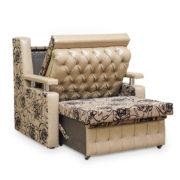 Бест 1 кресло-кровать.2