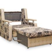 Бест 1 кресло-кровать.3