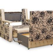 Бест 1 кресло-кровать.4