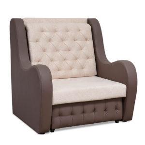 Бест 2 кресло-кровать 90.1