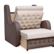 Бест 2 кресло-кровать 90.2