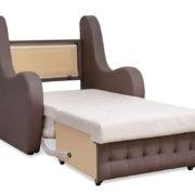 Бест 2 кресло-кровать 90.4
