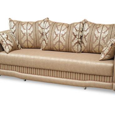 Джексон диван 3-х местный.1