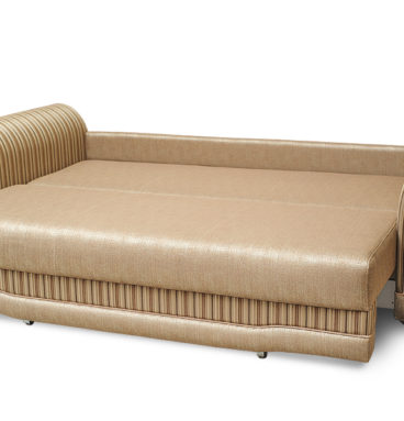 Джексон диван 3-х местный.2