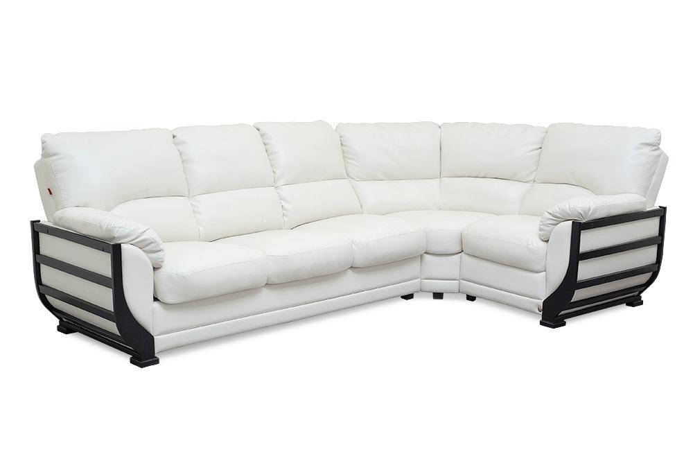 Эдем Д диван угловой