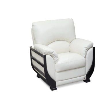 Эдем кресло