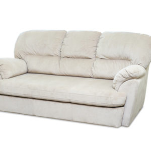 Инфинити Гранд диван 3-х местный.1